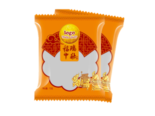 延吉食品袋包装