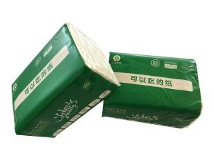 纸塑复合膜厂家