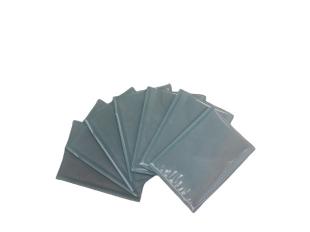 纸塑口罩袋